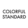 marque Colorful Standard
