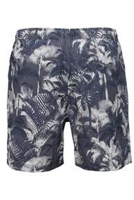 Swimshort (Ombre) Selected