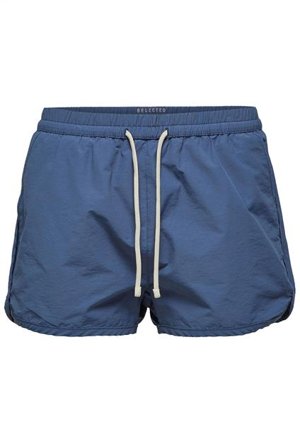 Homme Selected Classic Swim (indigo)