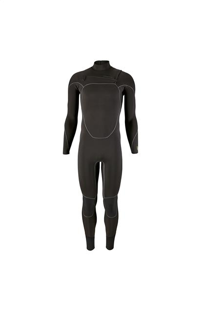 Homme Patagonia R2® Yulex™ Front-Zip Full Suit