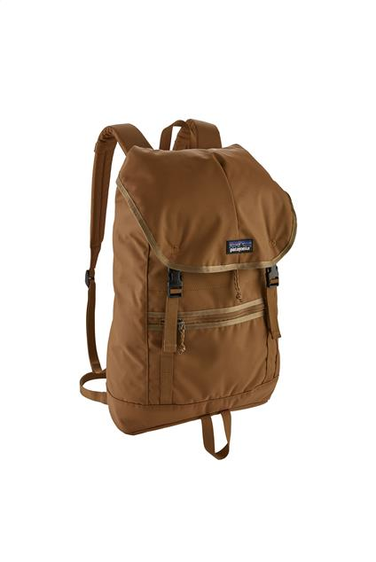 Accessoire Patagonia Arbor Classic Pack 25L brown