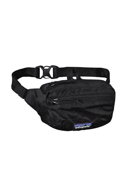 Accessoire Patagonia Lightweight Travel Mini Hip Pack 1L - black