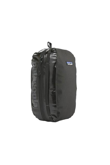 Accessoire Patagonia Black Hole® Cube - Small (black)