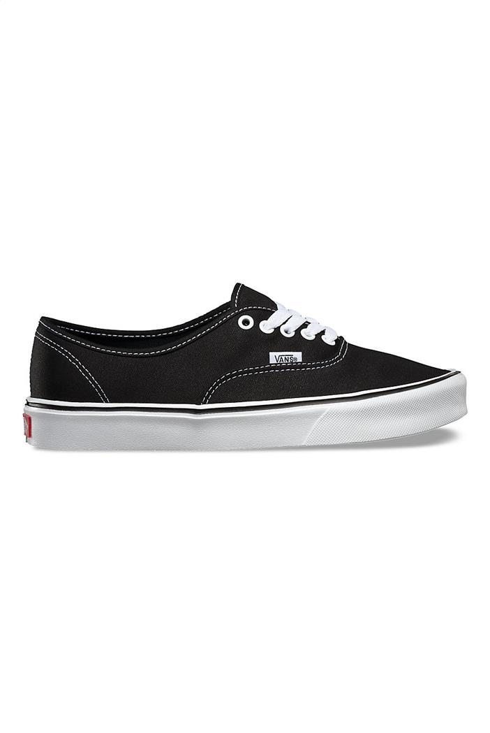 Lite 00 White Black Authentic Elmar Vans Chaussure 75 € dWCBxoer