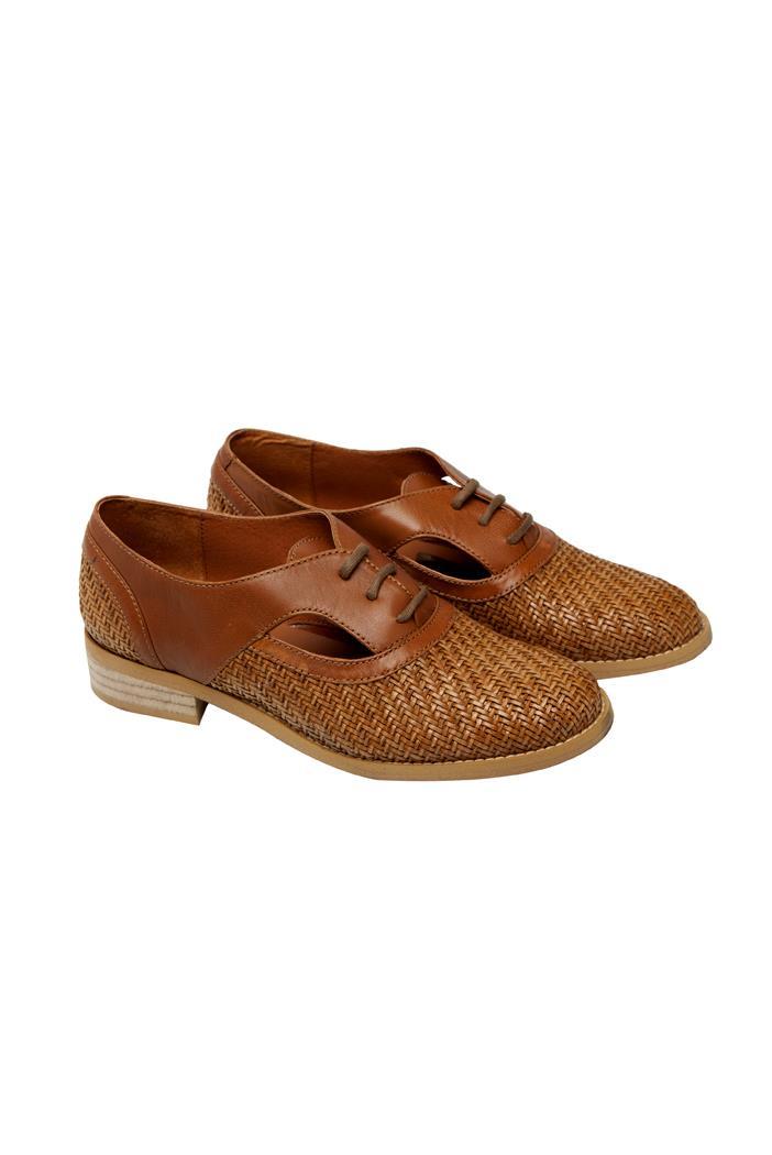 Mendian Elmar 90 129 Ibaeta Brown Loreak Chaussure € 7nx5qHWT